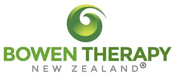 Bowen Therapy New Zealand