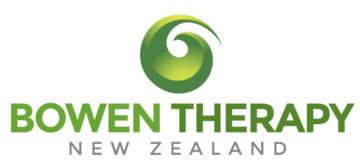 Bowen Therapy New Zealand